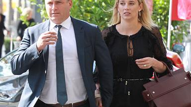 Karl Stefanovic and Jasmine Yarbrough: The wedding's off!