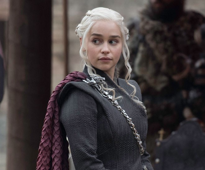 Game of Thrones: Daenerys could marry Gendry in Season Eight