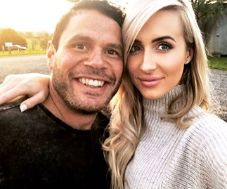 Congratulations! MAFS' Telv Williams is getting married AGAIN