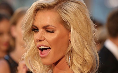 Which couples are doing 'the dirty' on Love Island? Sophie Monk tells all