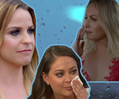Where are they now: All the runner-ups from The Bachelor Australia
