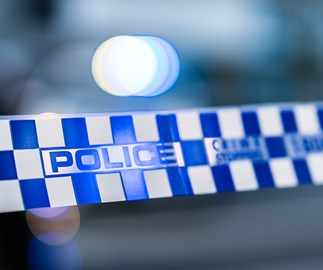 12 year-old girl abducted and sexually assaulted in Newcastle