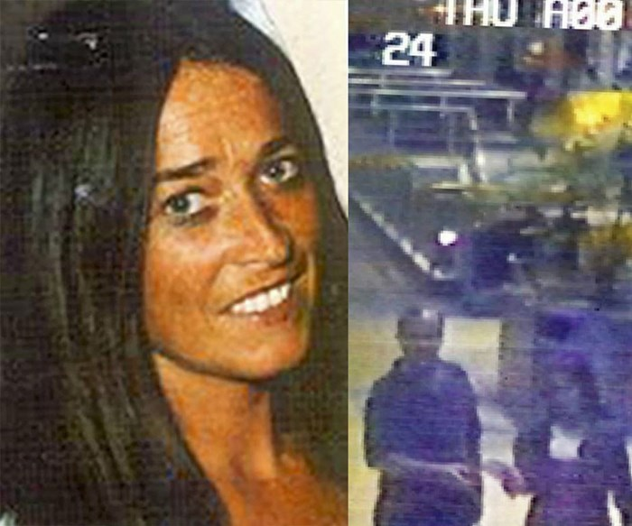 True crime story: What really happened to Jane Harrison?