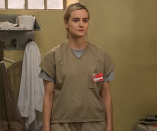 Orange Is The New Black officially farewells Litchfield Penitentiary in Season Six