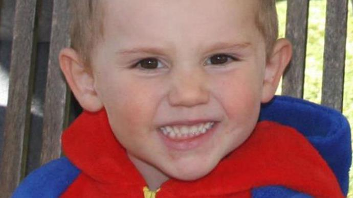 One day after William Tyrrell's 7th birthday, fresh information has influenced the police search
