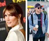 Delta Goodrem begs Nick Jonas: Stop flaunting your new love with Priyanka Chopra
