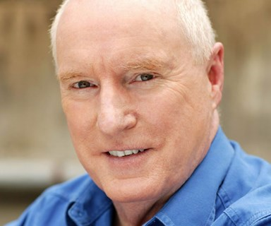 Home & Away's Ray Meagher reflects on Cornelia Frances' tragic death