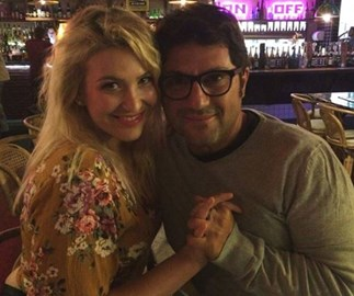 Are MAFS' Nasser Sultan and Alycia Galbraith dating or is this a desperate attempt to cling onto their 15 minutes?
