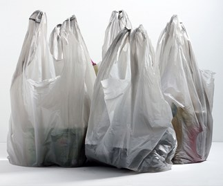 No more plastic bags: The Woolworths plastic bag ban starts tomorrow and here's what you need to know