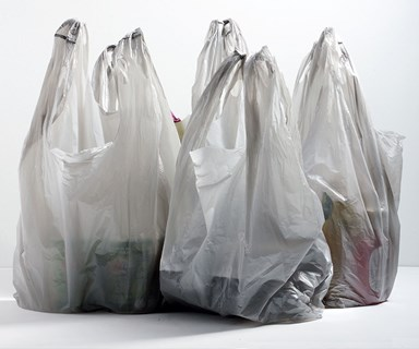 Woolworths backflip on their move away from plastic bags
