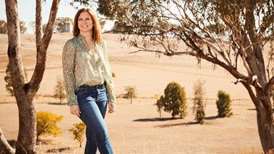 EXCLUSIVE: Natalie Joyce breaks her silence on the worst two years of her life after Barnaby