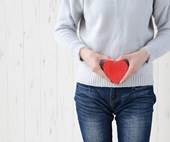 Six things a dietitian wants you to know about gut health