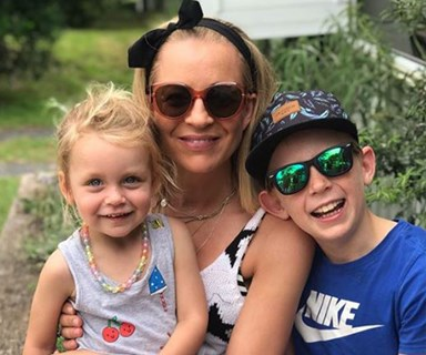 Carrie Bickmore's pregnancy joy! A celebration of her most relatable mum moments