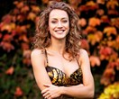 Isabella Giovinazzo opens up about her big career move