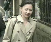 Kathy Yeo, the woman who shot and decapitated her lover, has been granted parole