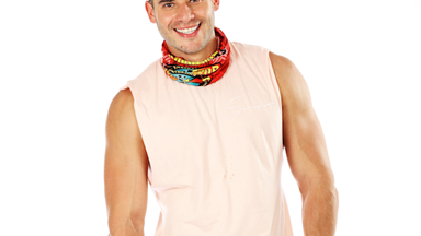 Meet the Australian Survivor 2018 contestants