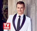 Gold Logie nominee Grant Denyer on his departure from Family Feud
