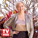 Gold Logie nominee Amanda Keller on why the award means so much to her
