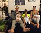 Cristiano Ronaldo's nontraditional family dynamic explained