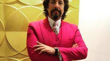 House Rules' Laurence Llewelyn-Bowen's best burns