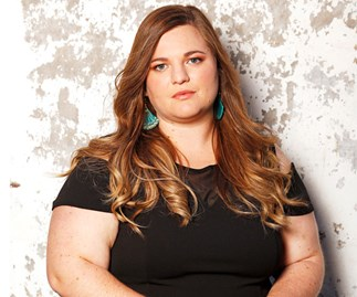 MasterChef Australia hit Kristen Sheffield's pocket hard: 'I struggled with money!'