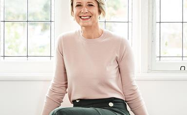 """Kristina Keneally: """"My daughter's death changed me forever"""""""