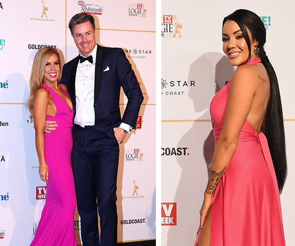 MAFS stars spill all the secrets, bombshells and updates you were dying to know
