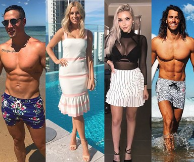 The most popular Love Island Australia cast member on Instagram might surprise you