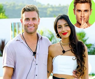 Shock Love Island claims: Fan-favourite 'Josh is a player!'