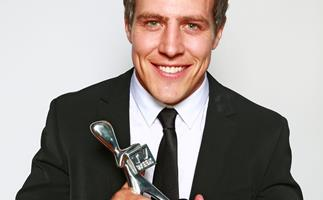Logies career launches: From Most Popular New Talent to global superstardom