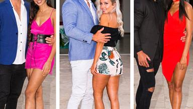 Love Island Australia 2018: Who will win?