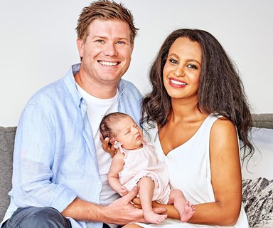MAFS' Zoe Hendrix shares heart-wrenching confession following her split from Alex Garner