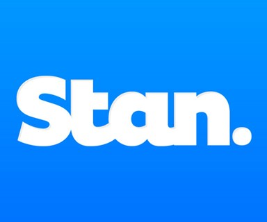 Everything coming to Stan. in July 2018