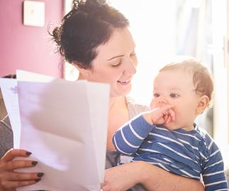 Should I cancel my life insurance to cut costs?