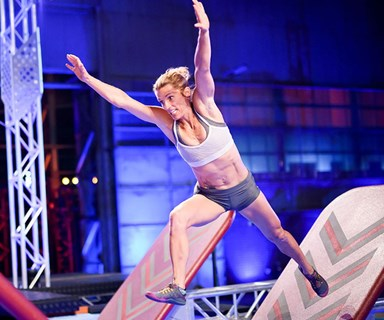 Ninja warrior Australia 2018: The answers to your most burning questions
