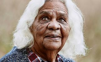 Women of the outback: Meet Veronica Dobson AM and Yukultji Napangati