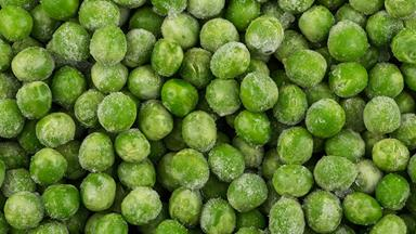 Urgent frozen vegetable recall in Australia over listeria concerns: Listeria monocytogenes symptoms