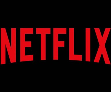 Everything coming to Netflix in July 2018