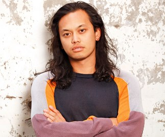 MasterChef Australia's Khan reveals he felt like an outcast