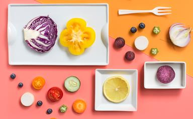 How to go vegan: The dos and don'ts of changing your diet