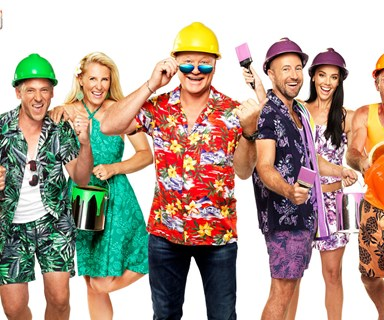Meet The Block 2018 contestants who will transform St. Kilda's Gatwick Hotel