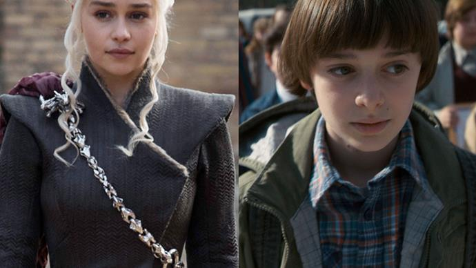 Emmy Nominations 2018: Game of Thrones, Westworld and Handmaid's Tale lead the way