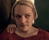 Handmaid's Tale creator Bruce Miller defends season two finale against backlash