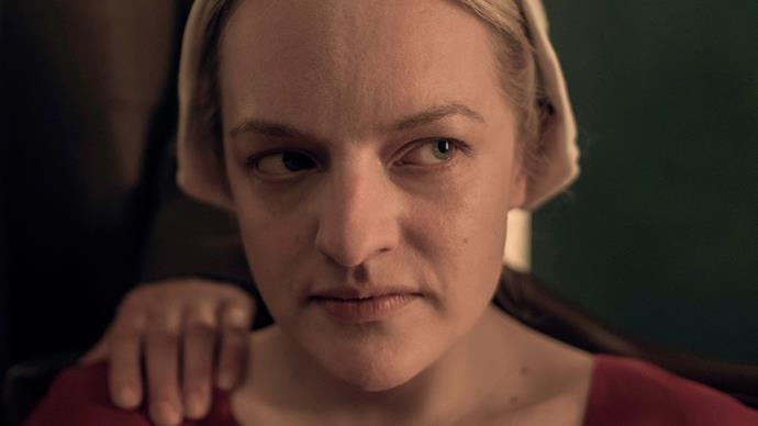 Handmaid's Tale creator Bruce Miller defends season two finale against backlash