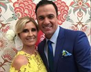 EXCLUSIVE: Shannon Noll sent to anger management