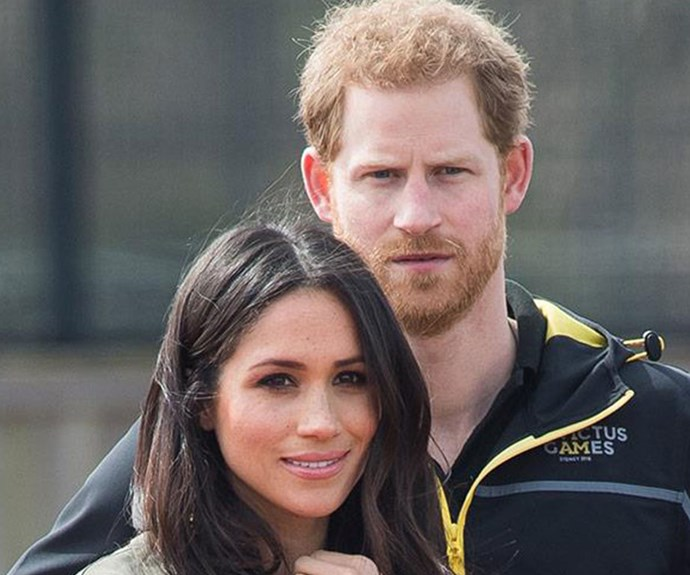 Prince Harry stars in new Invictus Game video to celebrate 100 days until the event
