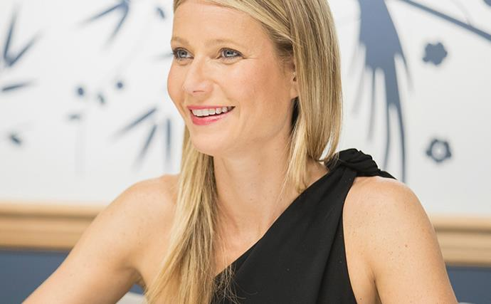 Affordable beauty products celebrities love