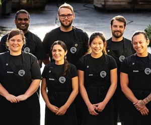 Fans are certain they already know who has won MasterChef 2018