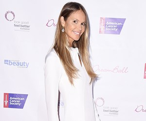 Elle Macpherson raises eyebrows with her controversial choice of new boyfriend