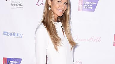 Elle Macpherson raises eyebrows with new boyfriend banned doctor and anti-vaxxer Andrew Wakefield